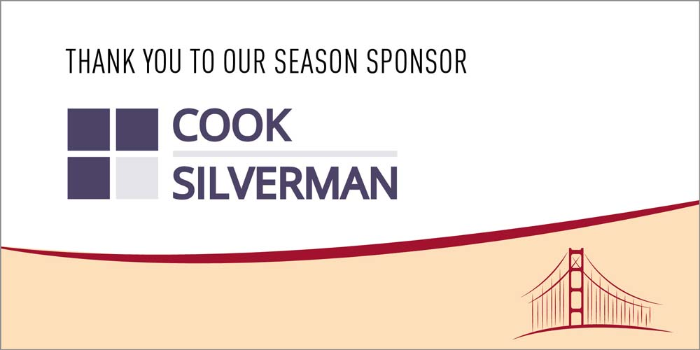 Cook Silverman Ad